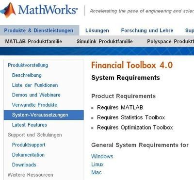 Mathworks_001