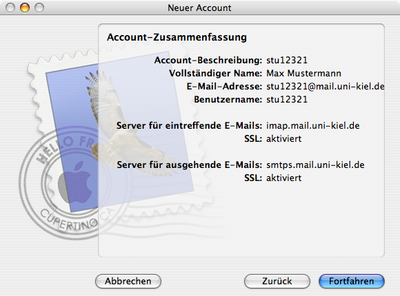 applemail_imap06.png