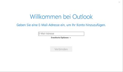 Outlook2019 Bild 01