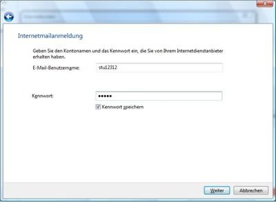 winmail_pop306.jpg