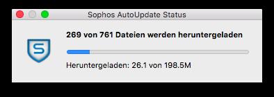 10_Sophos_Updating