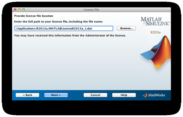 mac8.png