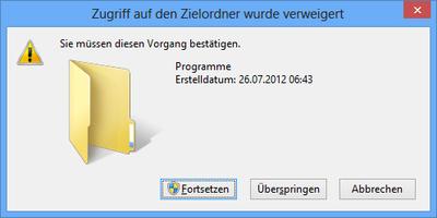 admin_neuer_ordner.PNG