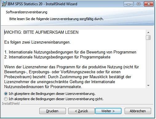 install5.jpg