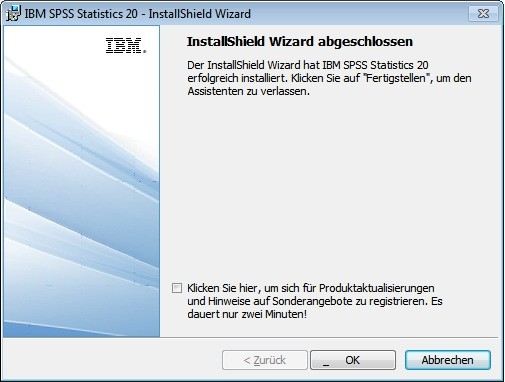 install12.jpg