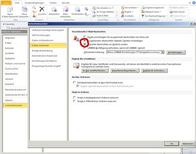 Outlook_2010_SMIME-Einstellungen_Klartext