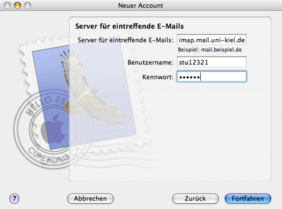 applemail_imap03.png