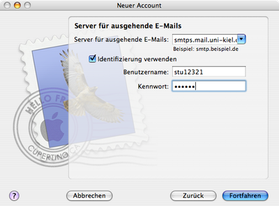 applemail_imap04.png
