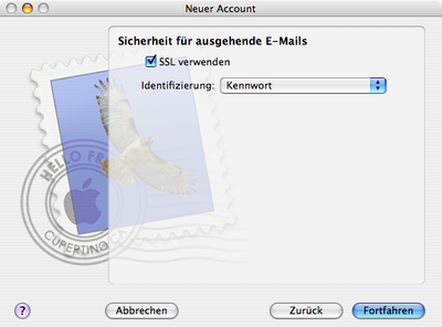 applemail_imap05.png