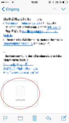 1_mail_ios8_email_signieren