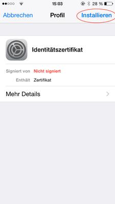 2_cert1_ios8_email_signieren