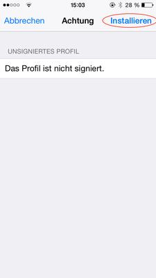 3_warnung_ios8_email_signieren