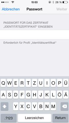 5_passwort_ios8_email_signieren
