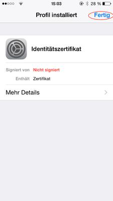 6_cert2_ios8_email_signieren