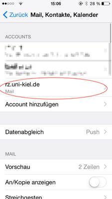7_konten_ios8_email_signieren