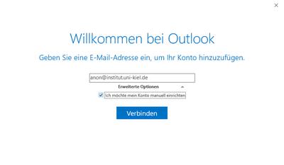Outlook 2019 Bild 02