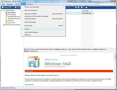 winmail_pop301.jpg