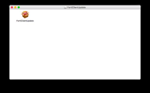 Datei öffnen und ausführen