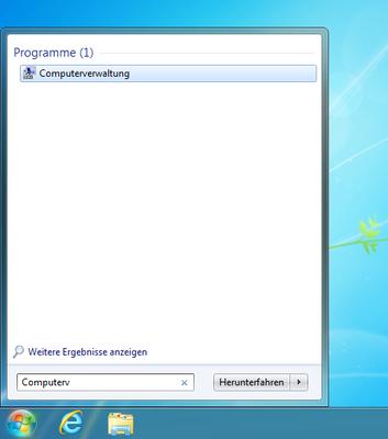 disk2vhdzugriff01