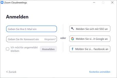 client-login01
