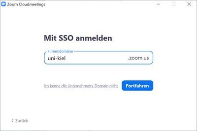 client-login02