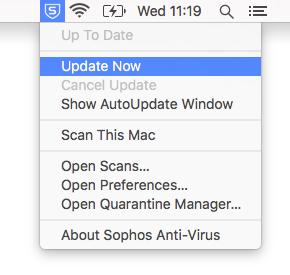 Sophos_Update_Now