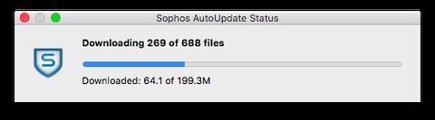 Sophos_updating